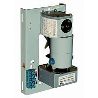Автоматический выключатель ElectrO ВА77-1-1250 с электродвигателем 3 полюси 1250А  5-10In  Icu 85кА  Ics 65кА, фото 1