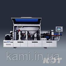 KDT KE-365 Автоматический кромкооблицовочный станок