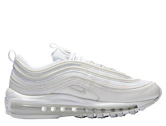 Оригинальные Кроссовки Nike Wmns Air Max 97 (921733-100)
