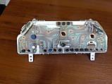 Щиток панели приборов rover 200 214 216 220 ровер панель приборів, фото 2