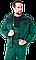 Куртка MULTI MASTER - REIS, фото 3
