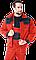 Куртка MULTI MASTER - REIS, фото 4