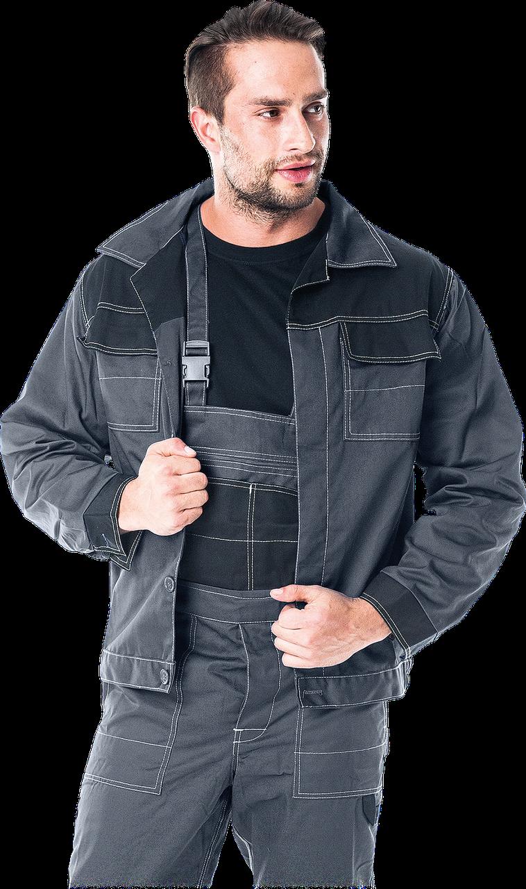 Куртка MULTI MASTER - REIS