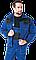 Куртка MULTI MASTER - REIS, фото 5