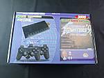 Игровая консоль Classic Game Console 3500 + 2 Джойстика +Флешка на 16 Гб, фото 3