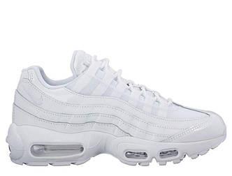 Оригинальные кроссовки Nike Wmns Air Max 95 (307960-108)