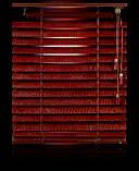 Автоматика GANT для горизонтальных жалюзи Standart, фото 3