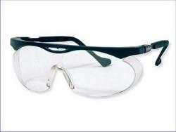 Открытые очки