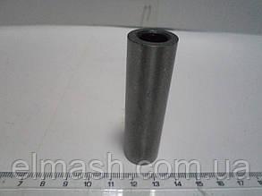 Палец поршневой компрессора 1-цилиндр КАМАЗ ЕВРО