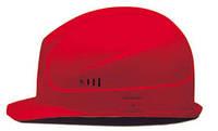 Каска защитная uvex thermo boss 9754