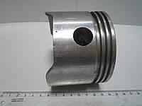 Поршень компрессора КАМАЗ ЕВРО СТ. (1цил), фото 1