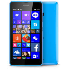 Чехол для телефонов Microsoft Lumia 430 DS (Nokia)