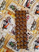 Трифала Занду, Triphala Tablet Zandu, 30 таблеток по 725 мг