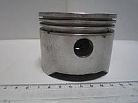 Поршень компрессора КАМАЗ ЕВРО Р1 (1цил)