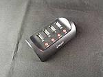 Переходник для клавиатуры и мышки  к PS4/XBox/Switch  IPega 9133, фото 4