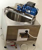Сыроварня-пастеризатор LUX ПРО на 40 литров, фото 1