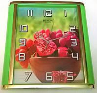 Часы кухонные настенные   RIKON  561