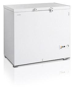 Ларь морозильный TEFCOLD FR305-I