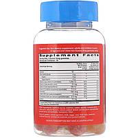 GummiKing Sugar-Free Multi-Vitamin, For Kids, 60 Gummies, фото 2