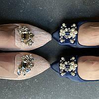 Женские туфли. Детские туфли для девочки. Нарядные туфли.