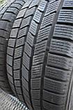 Шины б/у 255/50 R19 Pirelli Scorpion Ice&Snow, 7 мм, пара, фото 7
