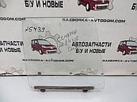 Стекло задней правой двери Opel Senator (1978-1994)