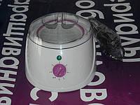 Воскоплав Wax warmer 8014