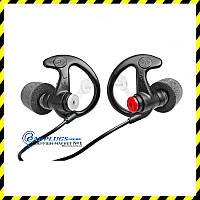 Беруши SureFire EarPro Sonic Defenders Ultra EP7 black.
