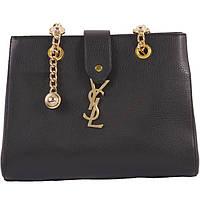 Женская сумка Yves Saint Laurent 840