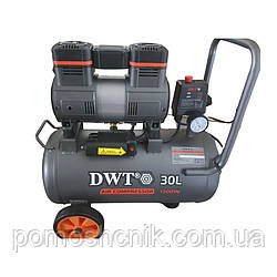 Компрессор DWT K13-30 OA