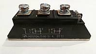 Модуль силовой МТОТО4/3-80-8