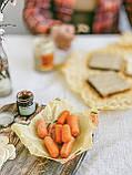 Многоразовые салфетки для продуктов FoodStuff (3 шт), фото 6