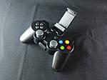 Игровой геймпад для телефона IPEGA C12, фото 8