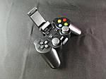 Игровой геймпад для телефона IPEGA C12, фото 10