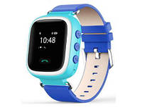 Детские наручные смарт часы Smart Baby Watch Q60