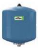 Гідроакумулюючий бак Reflex Refix DE 8 (16 бар)