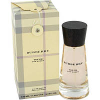 "Парфюмерная вода Burberry ""Touch"""