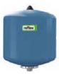 Гидроаккумулирующий бак Reflex Refix DE 12 (16 бар)