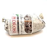 Салямі pedroni 0.8 грм, Італія, фото 4