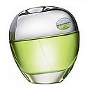 Женская  туалетная вода DKNY Be Delicious Skin Fragrance With Benefits, 100 мл, фото 2