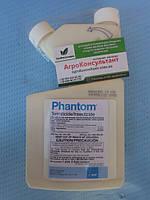 Фантом/ Рhantom инсектицид-акарицид, 625 мл — самый эффективный в борьбе с клещами