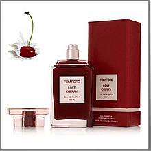 Tom Ford Lost Cherry парфумована вода 100 ml. (Том Форд Втрачена Вишня)
