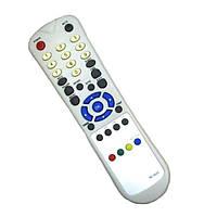 Пульт ДУ для спутниковых ресиверов Globo 4000, 5000, 6000