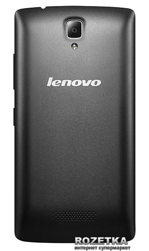 Чехол для Lenovo A2010