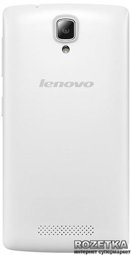 Чехол для Lenovo A1000