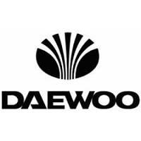 Фильтра для автомобилей DAEWOO,CHEVROLETE