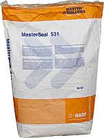 Гидроизоляционное покрытие на цементной основе MasterSeal 531