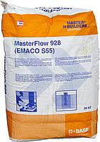 Смесь для цементации оборудования MasterFlow 928, фото 1