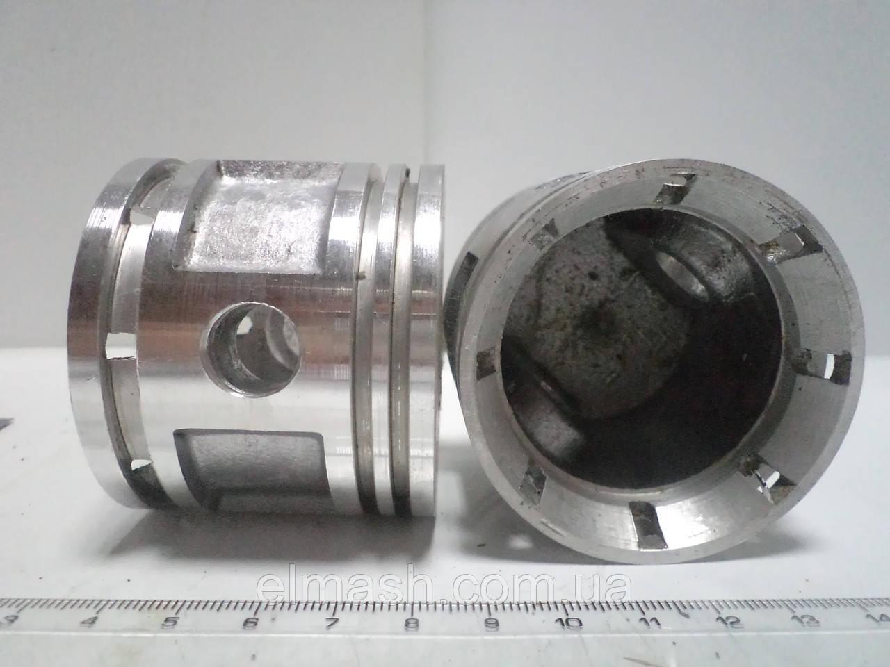 Поршень компрессора Р3 КАМАЗ, ЗИЛ, МАЗ, Т-150, КРАЗ