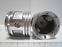 Поршень компрессора Р1 КАМАЗ, ЗИЛ, МАЗ, Т-150, КРАЗ